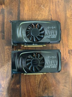 Nvidia graphics cards for Sale in Pasco, WA