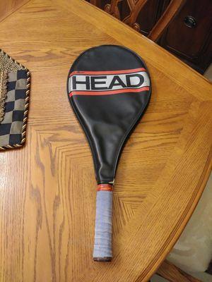 Tennis racket for Sale in Albuquerque, NM