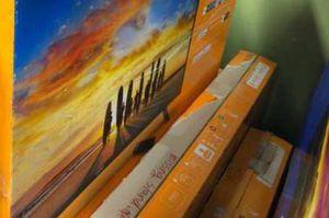 """40"""" Vizio V-Series Smart Tv❗️ UJB for Sale in Santa Monica, CA"""