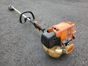 Stihl FS90R wacker for Sale in Bristol, PA