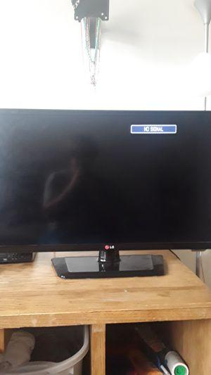 LG TV for Sale in Darien, IL