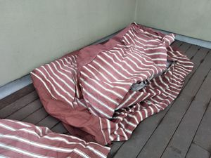 Patio furniture covers for Sale in Cleveland, OH
