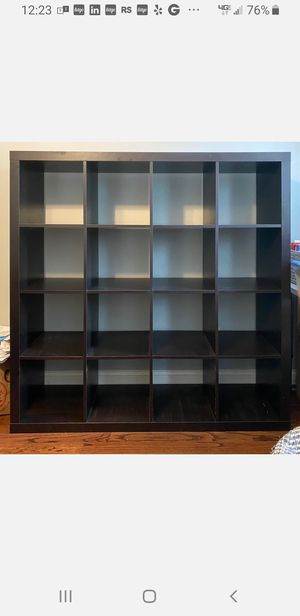 Shelves standing for Sale in Alpharetta, GA