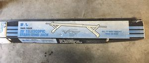 RV Stabilizer Jack for Sale in Canton, GA