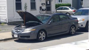 2004 Acura tl parts for Sale in Worcester, MA