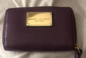 Marc Jacob for Sale in Torrance, CA