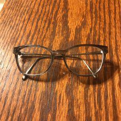 Vera Wang Camari Women's Eyeglasses Frame for Sale in Danville,  VT