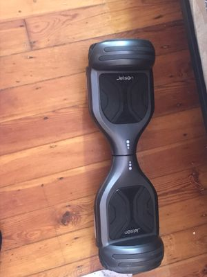 Hoverboard w/Bluetooth for Sale in Philadelphia, PA