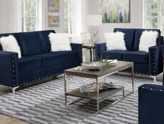 Brand New Furniture for Sale in Maryland Heights,  MO