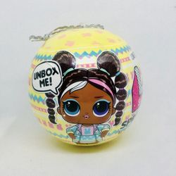 Lol Surprise Spring Sparkle Limited Edition Sealed for Sale in Brooklyn,  NY