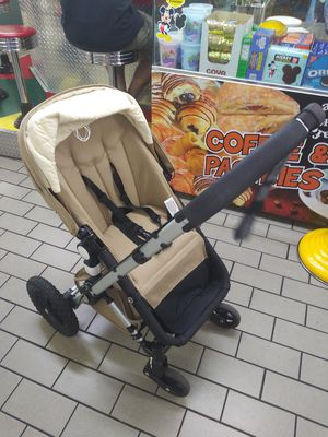 Bugaboo frog for Sale in Fort Lauderdale, FL