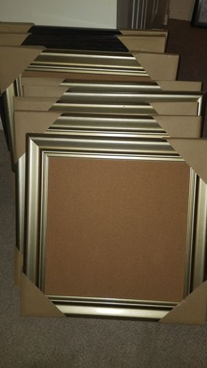 Frames for Sale in Greece, NY