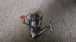 Pflueger president xt c30 for Sale in Gahanna, OH