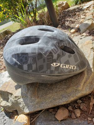 Baby, Young Kid Bicycle Gyro Helmet for Sale in Moseley, VA