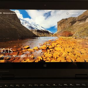 Lenovo Yoga 11e Laptop for Sale in Boston, MA