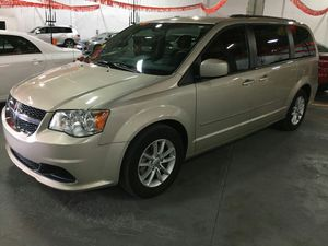 DODGE GRAND CARAVAN 2015 for Sale in Doral, FL