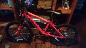 New Nishiki pueblo bike for Sale in Columbus, OH