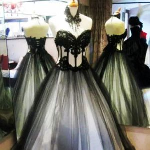 Gothic Quinceanera pageant dress Made to Order for Sale in San Antonio, TX