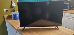 32 inch Vizio TV sale for Sale in Addison, IL