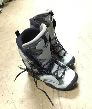 Airwalk Snow work boots size 9 for Sale in Matawan, NJ