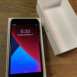 Unlocked iPhone 7 Plus 128GB for Sale in Bonney Lake, WA