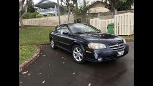 Nissan Maxima for Sale in Joint Base Pearl Harbor-Hickam, HI