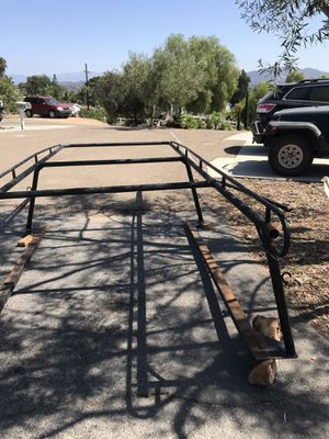 Lumber rack for Sale in Oceanside, CA