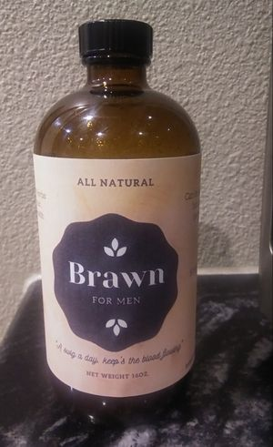 100% HerbalTonic for Sale in Humble, TX