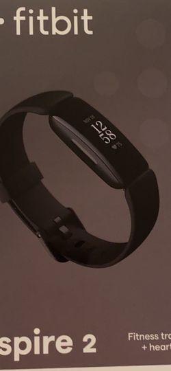 Fitbit Inspire 2 for Sale in Punta Gorda,  FL