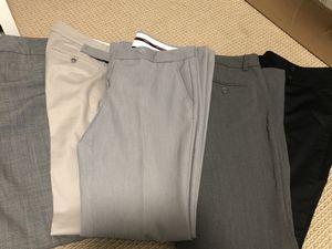 Women's Work pants for Sale in Fairfax, VA