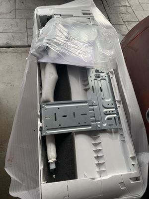 Pioneer ac unit for Sale in Fremont, CA