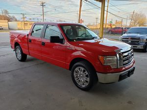 """13"""" CREW CAB for Sale in Fort Worth, TX"""