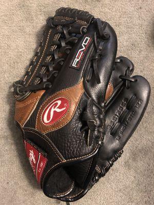 Rawlings Revo Baseball Glove for Sale in Hacienda Heights, CA