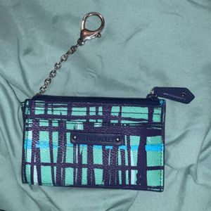 vera bradley coin purse for Sale in Cayce, SC