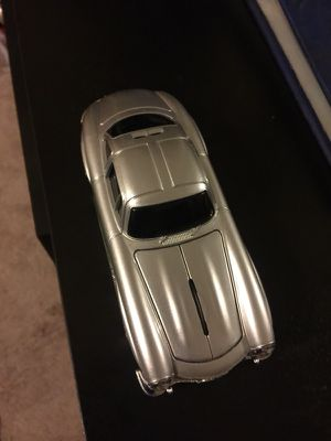 Mercedes wireless mouse for Sale in Haines City, FL
