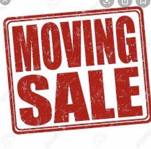 Furniture, decor, kitchen for Sale in Manson, WA