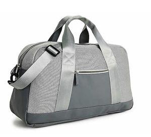 Grey Duffle Bag for Sale in Elkins Park, PA