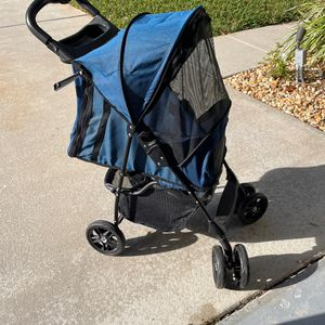 Pet Gear Dog Stroller for Sale in Safety Harbor, FL