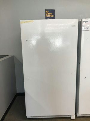 Upright Deep Freezer for Sale in St. Louis, MO
