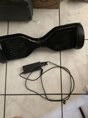 Used Hoverboard for Sale in Tampa, FL
