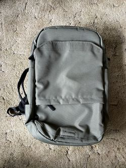 Pakt Travel Backpack for Sale in Tigard,  OR
