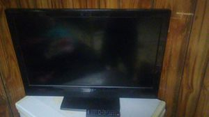 32 Inch Dynex Tv for Sale in Baltimore, MD