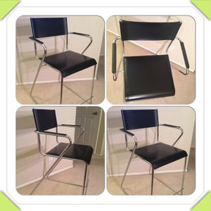 Modern bar stools for Sale in Scottsdale, AZ