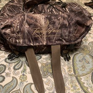 Blind Bag, Pit Bag for Sale in Fuquay-Varina, NC