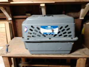Dog kennel for Sale in Portland, OR