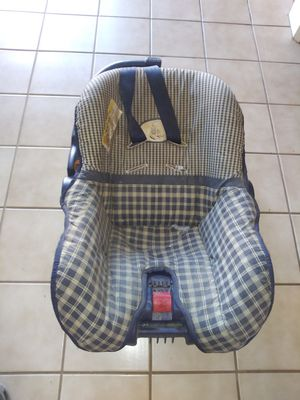 Baby car seat for Sale in Highland, CA
