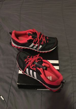 Adidas women's size 10 used good Condition $45 for Sale in Philadelphia, PA