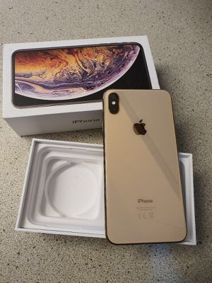 I phone XS Max for Sale in Las Vegas, NV