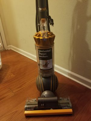 Dyson vacuum for Sale in Orlando, FL