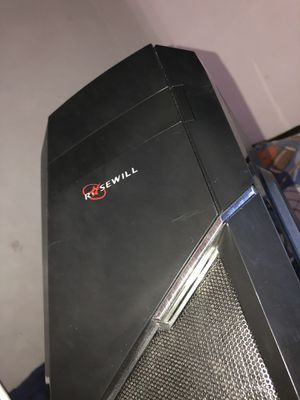 Gaming Pc for Sale in Wethersfield, CT